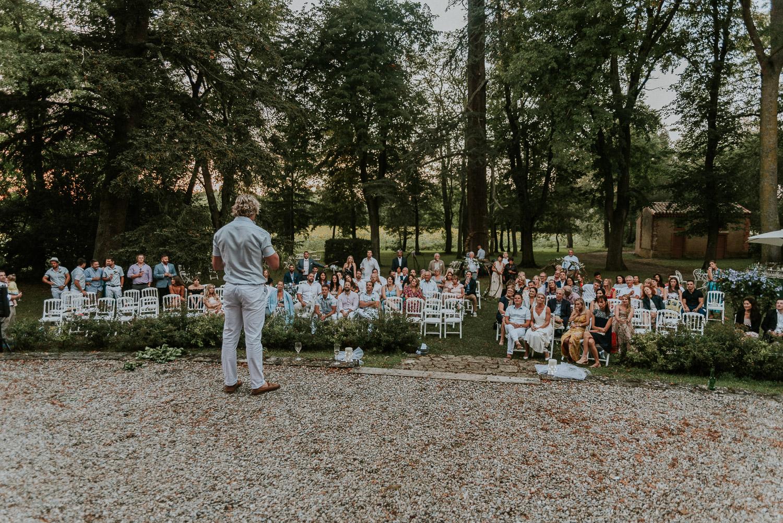 chateau_la_commanderie_mirepoix__wedding_katy_webb_photography_france_UK157