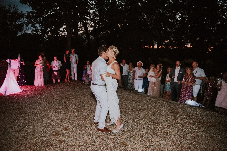 chateau_la_commanderie_mirepoix__wedding_katy_webb_photography_france_UK160