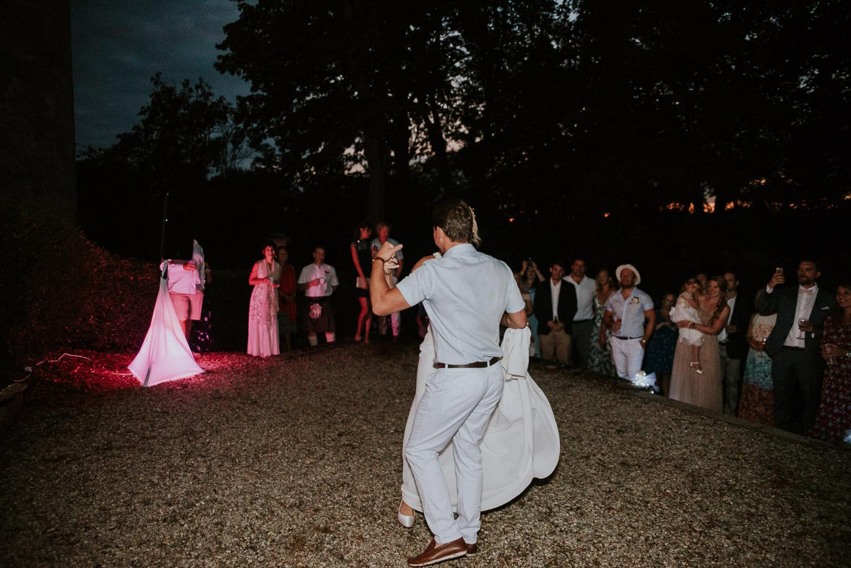 chateau_la_commanderie_mirepoix__wedding_katy_webb_photography_france_UK163