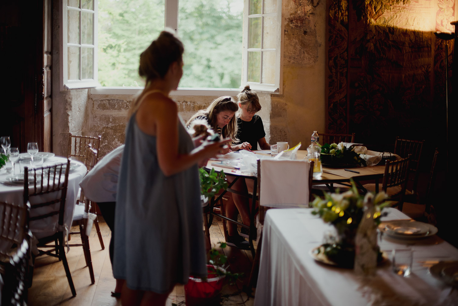 chateau_la_commanderie_mirepoix__wedding_katy_webb_photography_france_UK18