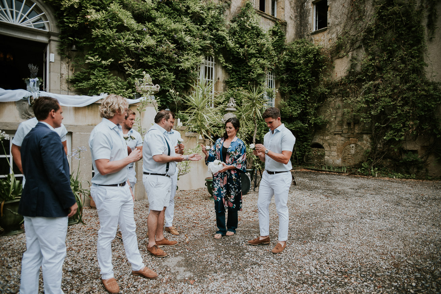 chateau_la_commanderie_mirepoix__wedding_katy_webb_photography_france_UK23