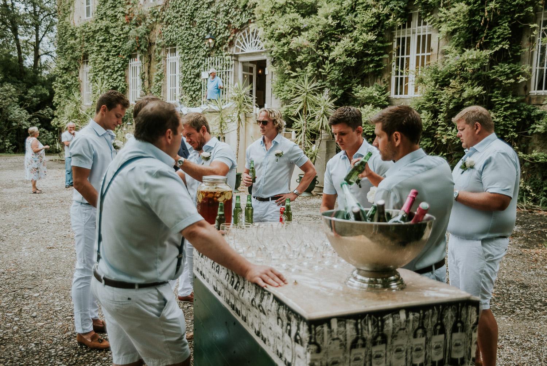 chateau_la_commanderie_mirepoix__wedding_katy_webb_photography_france_UK26