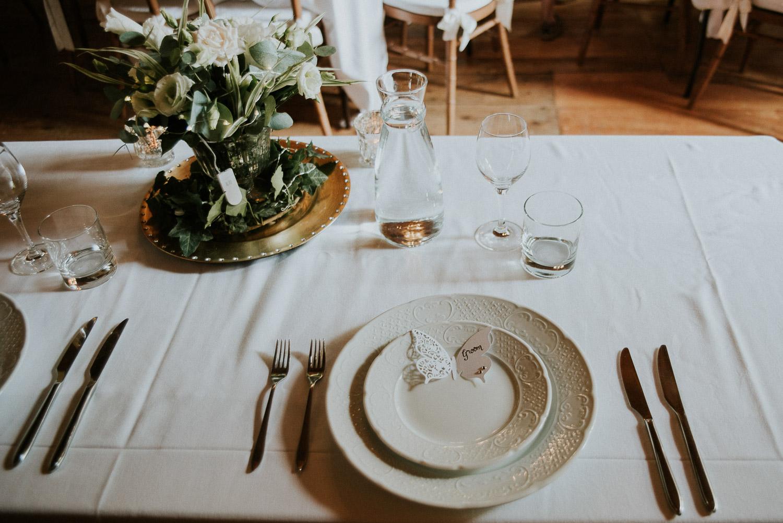 chateau_la_commanderie_mirepoix__wedding_katy_webb_photography_france_UK27