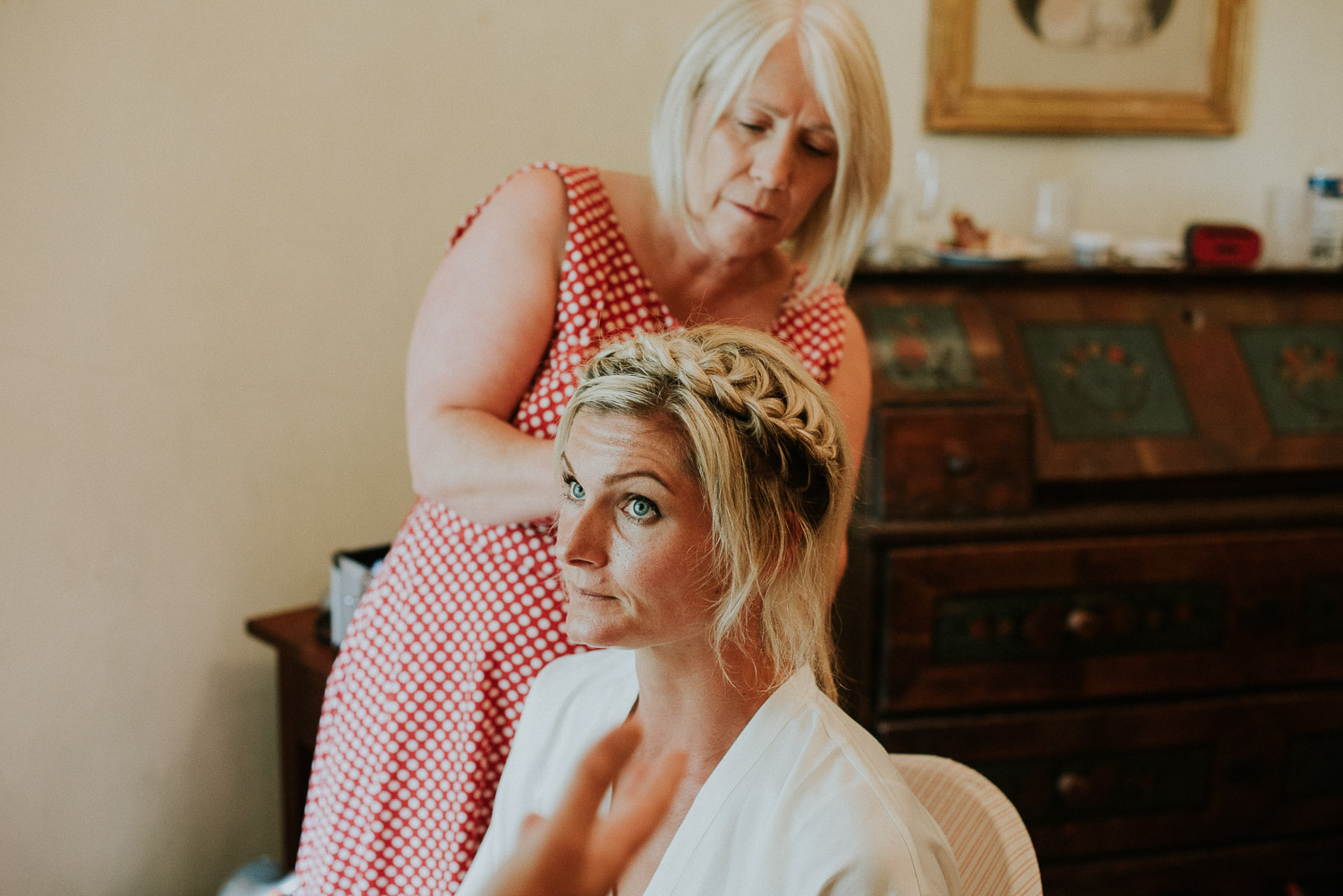 chateau_la_commanderie_mirepoix__wedding_katy_webb_photography_france_UK33