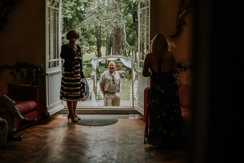 chateau_la_commanderie_mirepoix__wedding_katy_webb_photography_france_UK34