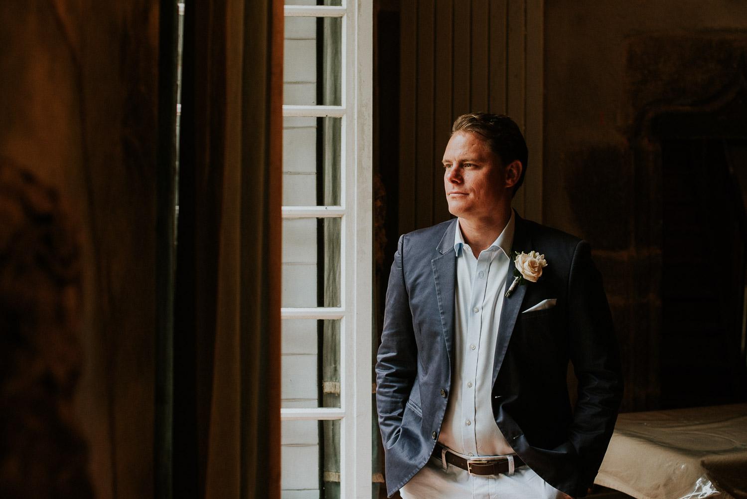 chateau_la_commanderie_mirepoix__wedding_katy_webb_photography_france_UK36