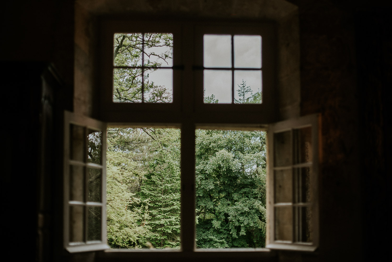 chateau_la_commanderie_mirepoix__wedding_katy_webb_photography_france_UK39