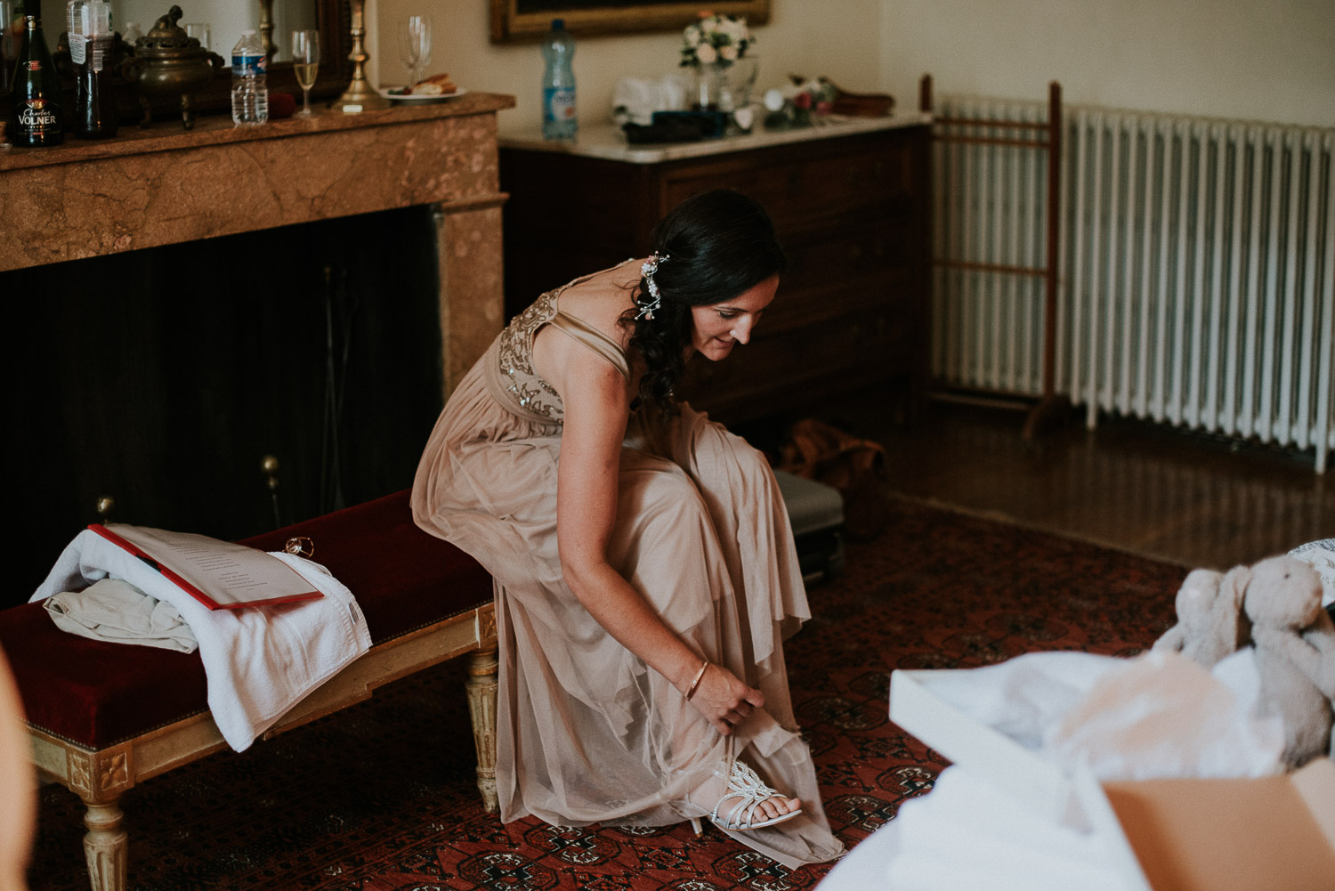 chateau_la_commanderie_mirepoix__wedding_katy_webb_photography_france_UK43