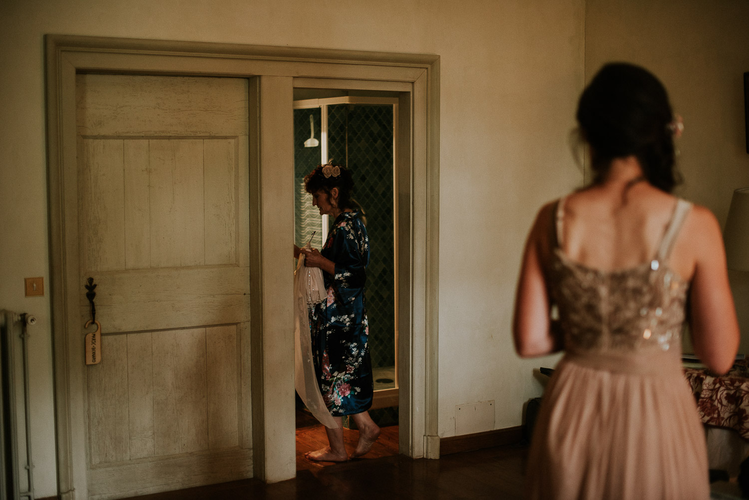 chateau_la_commanderie_mirepoix__wedding_katy_webb_photography_france_UK46