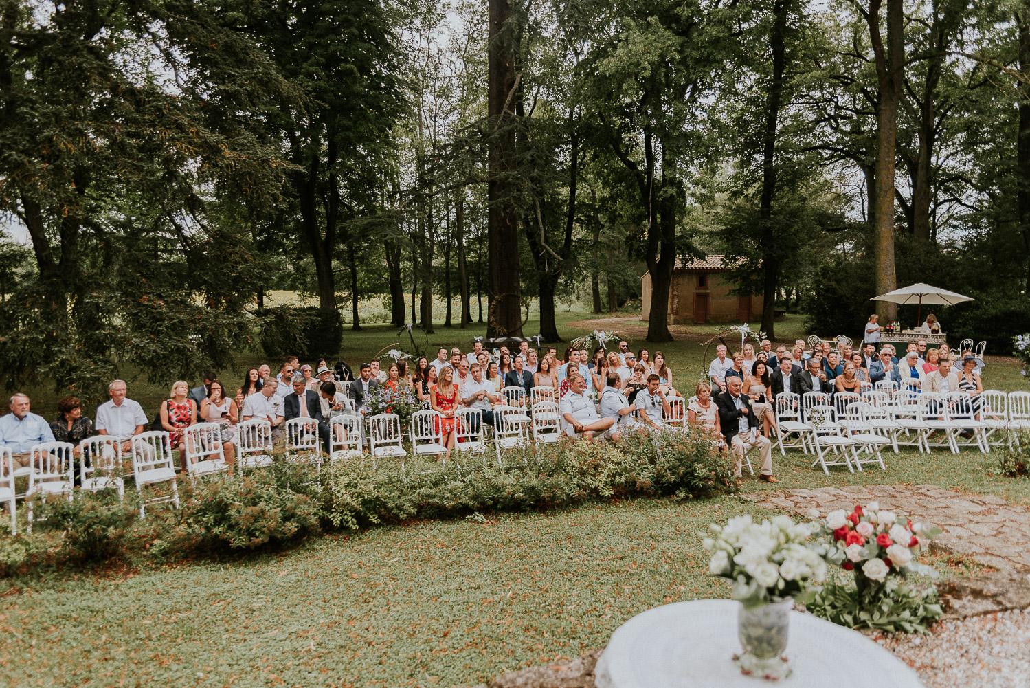 chateau_la_commanderie_mirepoix__wedding_katy_webb_photography_france_UK57