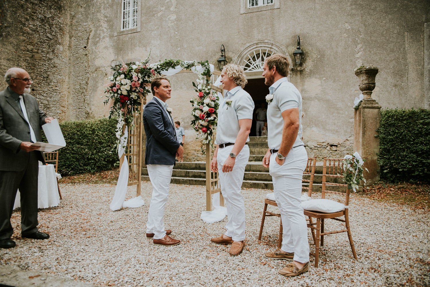 chateau_la_commanderie_mirepoix__wedding_katy_webb_photography_france_UK58