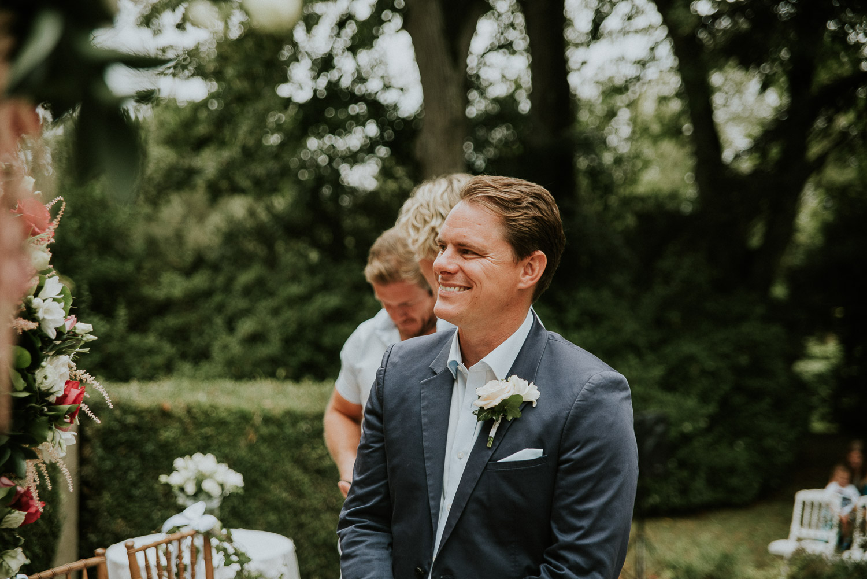 chateau_la_commanderie_mirepoix__wedding_katy_webb_photography_france_UK59
