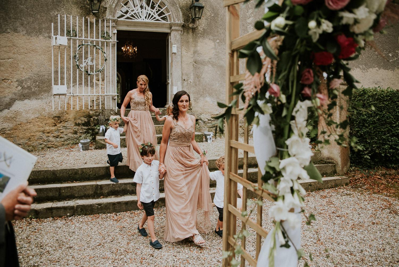 chateau_la_commanderie_mirepoix__wedding_katy_webb_photography_france_UK61