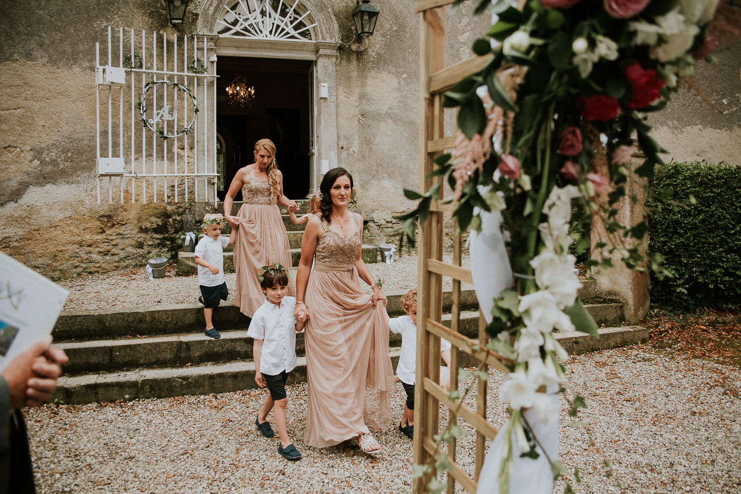 chateau_la_commanderie_mirepoix__wedding_katy_webb_photography_france_UK61