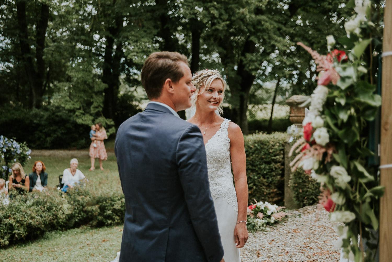 chateau_la_commanderie_mirepoix__wedding_katy_webb_photography_france_UK64