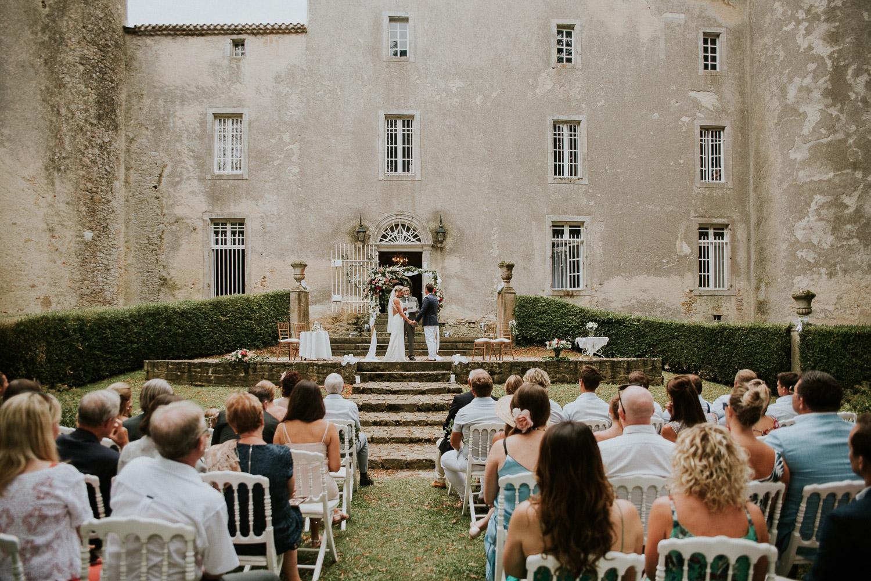 chateau_la_commanderie_mirepoix__wedding_katy_webb_photography_france_UK65