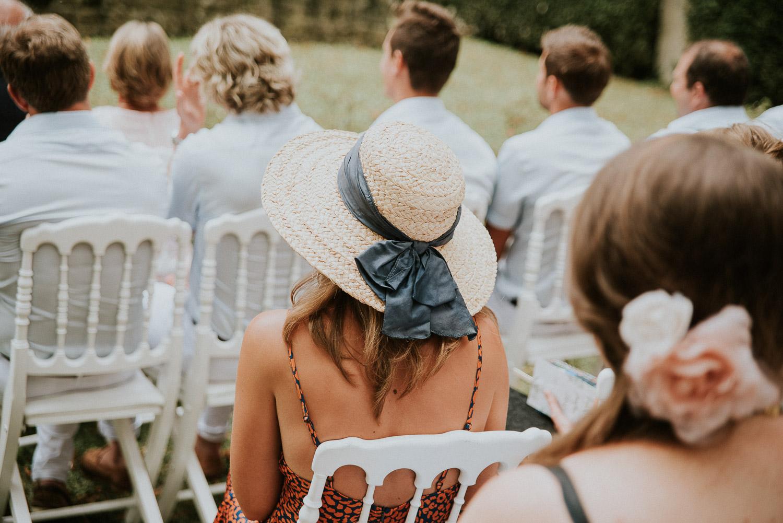 chateau_la_commanderie_mirepoix__wedding_katy_webb_photography_france_UK67
