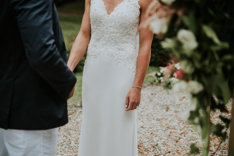 chateau_la_commanderie_mirepoix__wedding_katy_webb_photography_france_UK71