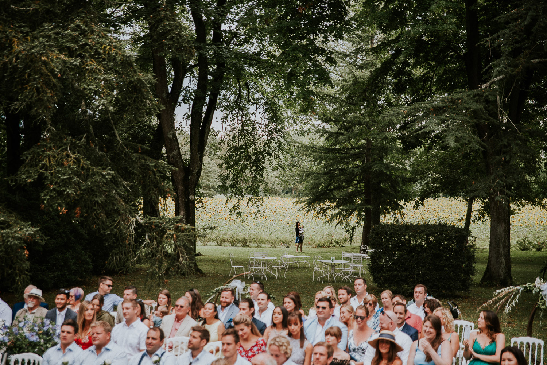 chateau_la_commanderie_mirepoix__wedding_katy_webb_photography_france_UK74