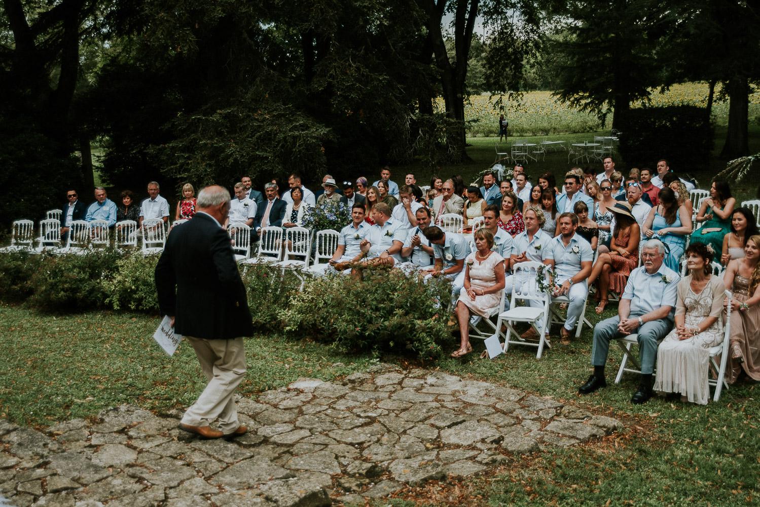 chateau_la_commanderie_mirepoix__wedding_katy_webb_photography_france_UK76