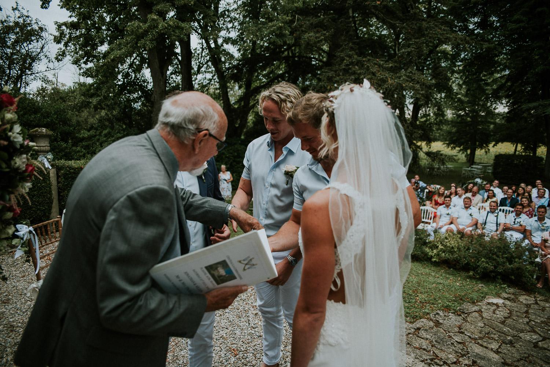 chateau_la_commanderie_mirepoix__wedding_katy_webb_photography_france_UK80