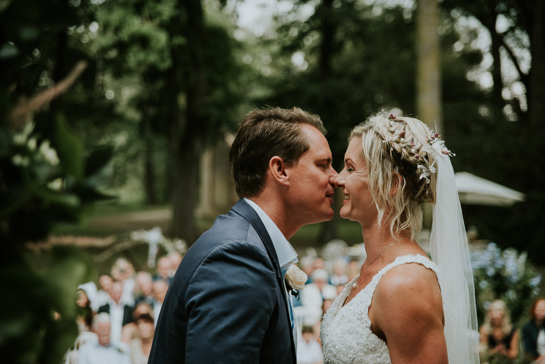 chateau_la_commanderie_mirepoix__wedding_katy_webb_photography_france_UK84