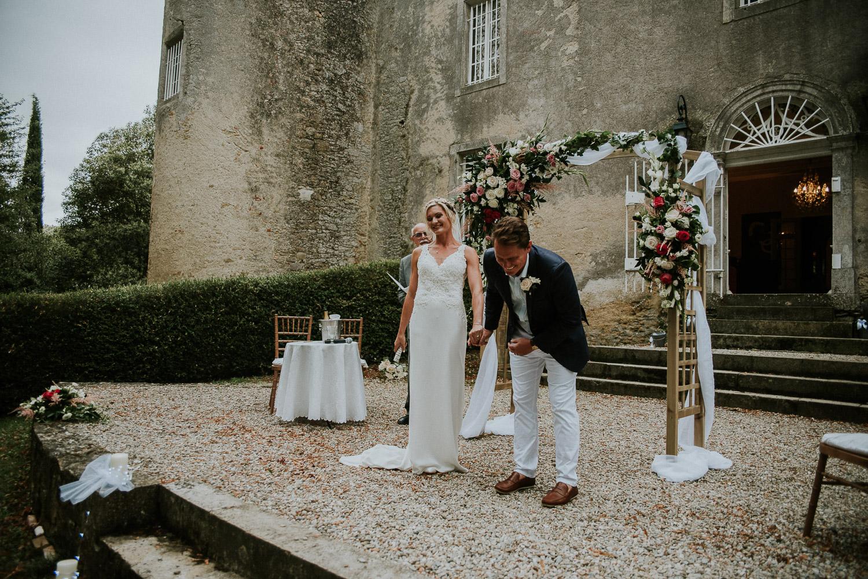 chateau_la_commanderie_mirepoix__wedding_katy_webb_photography_france_UK87
