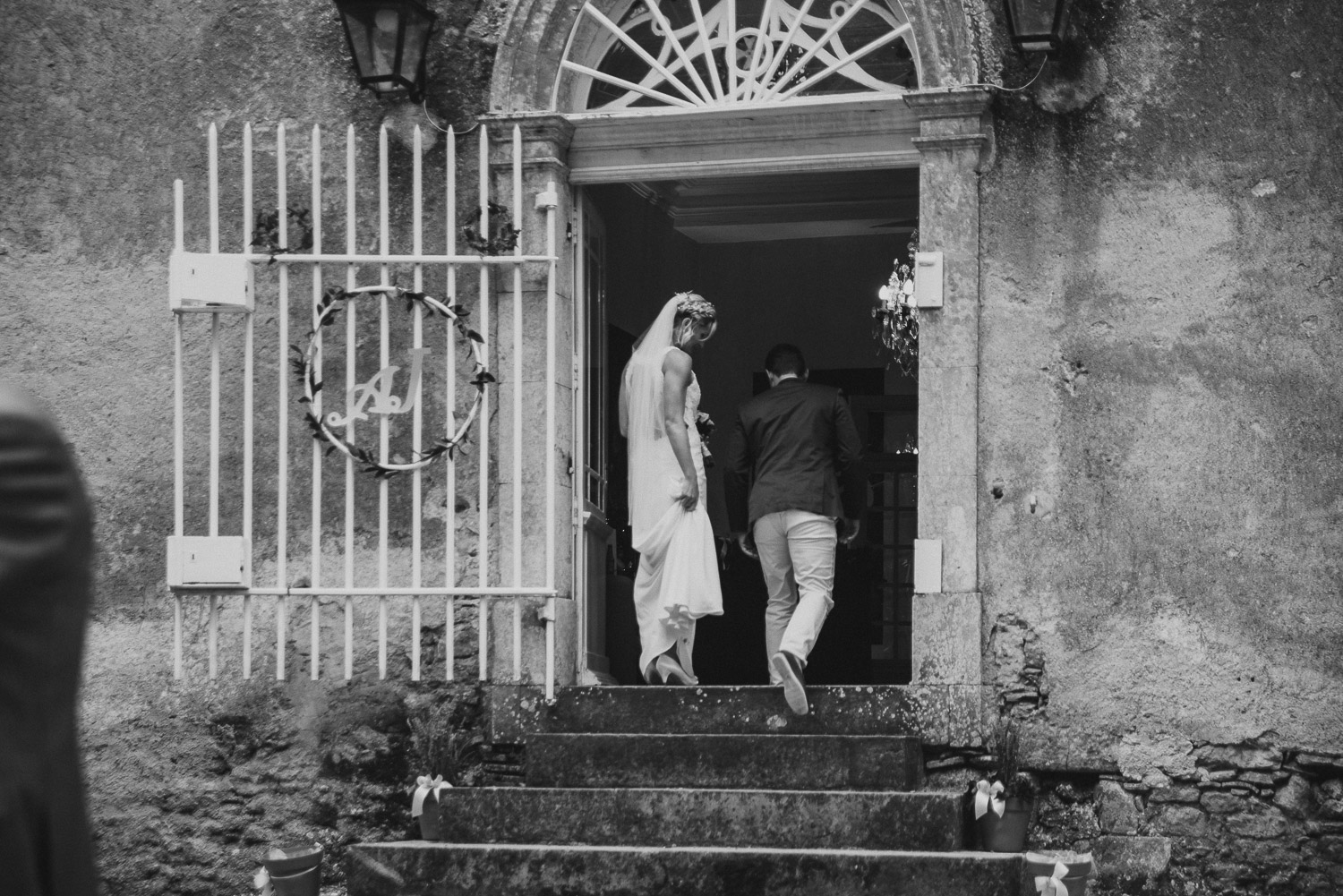 chateau_la_commanderie_mirepoix__wedding_katy_webb_photography_france_UK88