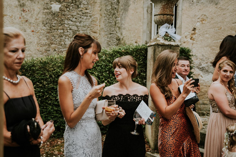 chateau_la_commanderie_mirepoix__wedding_katy_webb_photography_france_UK90
