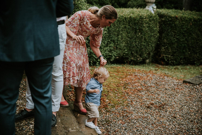 chateau_la_commanderie_mirepoix__wedding_katy_webb_photography_france_UK96