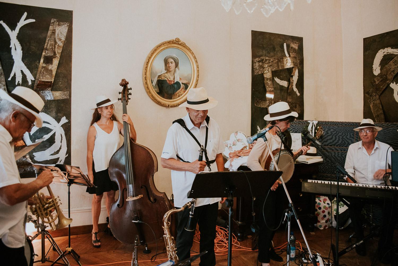 chateau_la_commanderie_mirepoix__wedding_katy_webb_photography_france_UK97