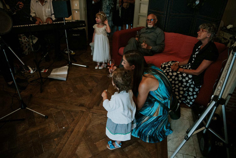chateau_la_commanderie_mirepoix__wedding_katy_webb_photography_france_UK98