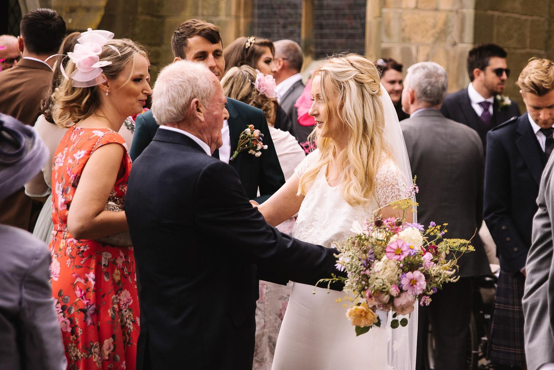 blog-chateau-lartigolle-france-wedding-18