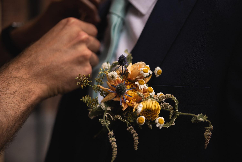 blog-chateau-lartigolle-france-wedding-29