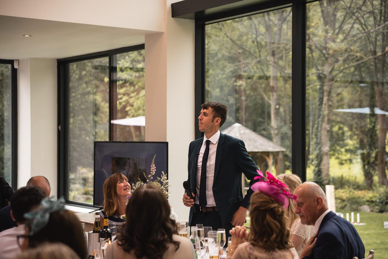 blog-chateau-lartigolle-france-wedding-32