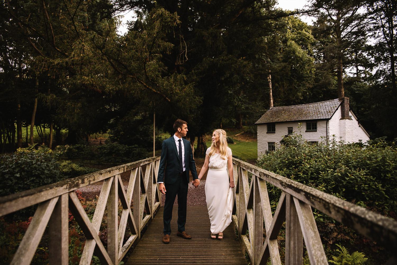 blog-chateau-lartigolle-france-wedding-38