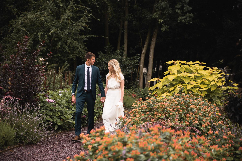 blog-chateau-lartigolle-france-wedding-41