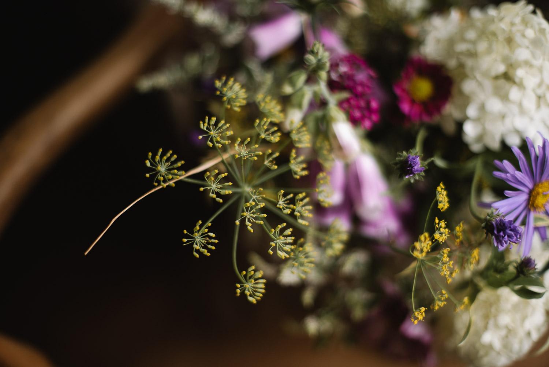 blog-chateau-lartigolle-france-wedding-5