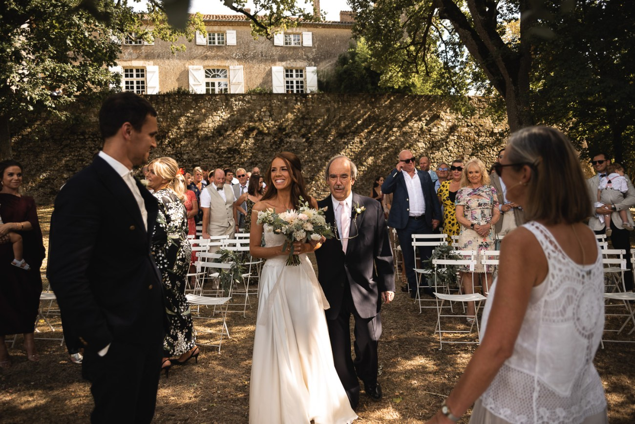 blog-chateau-lartigolle-france-wedding-54