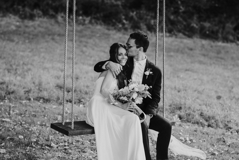 Wedding Photographer South of France - Chateau de Lartigolle Wedding