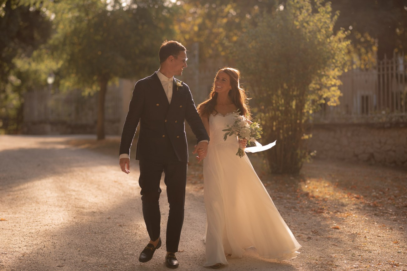 blog-chateau-lartigolle-france-wedding-97
