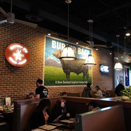 VA-Charlottesville-BurgerBach-2
