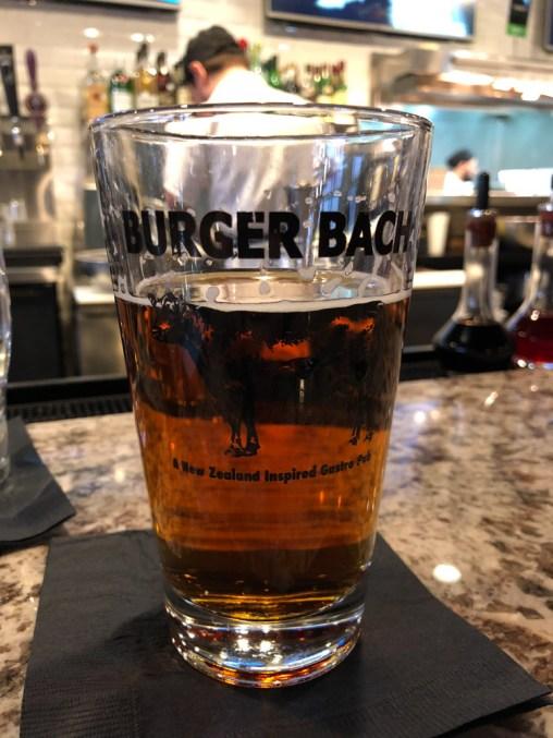 VA-Charlottesville-BurgerBach-3