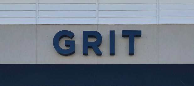 VA-Charlottesville-Grit-2