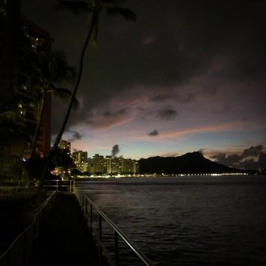 HI-Honolulu-Waikiki-1