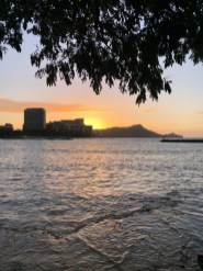 HI-Honolulu-Waikiki-12