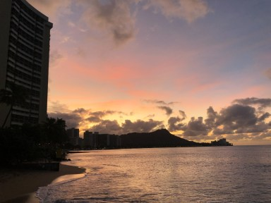 HI-Honolulu-Waikiki-2