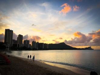 HI-Honolulu-Waikiki-6