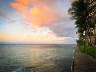 HI-Honolulu-Waikiki-7