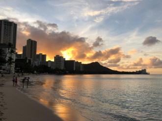 HI-Honolulu-Waikiki-8